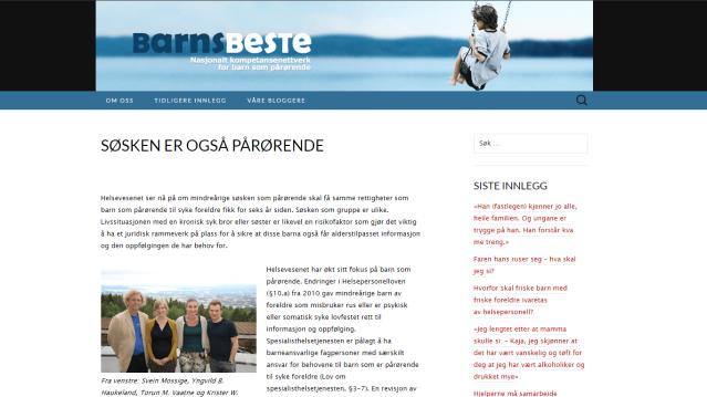 sibs_barns-beste.png