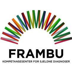 Frambulogo1